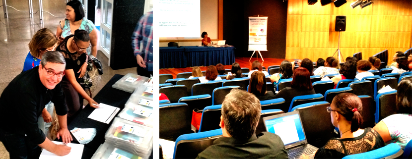 Undime-RJ realiza encontro para apoio ao cumprimento das metas dos Planos Municipais de Educação