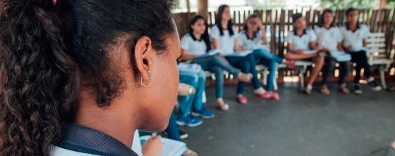 Primeiro Boletim da Fundação Lemann traz dados do cenário da educação com recortes inéditos por nível socioeconômico e mostra como o sistema educacional brasileiro não promove a equidade