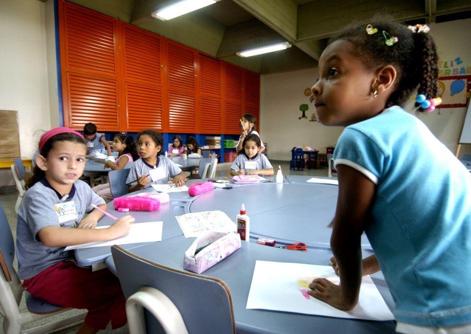 Salário-educação deve repassar R$ 11,8 bilhões a estados e municípios em 2016