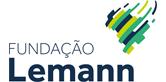 Fundação Lemann Instituição Parceira Undime-RJ