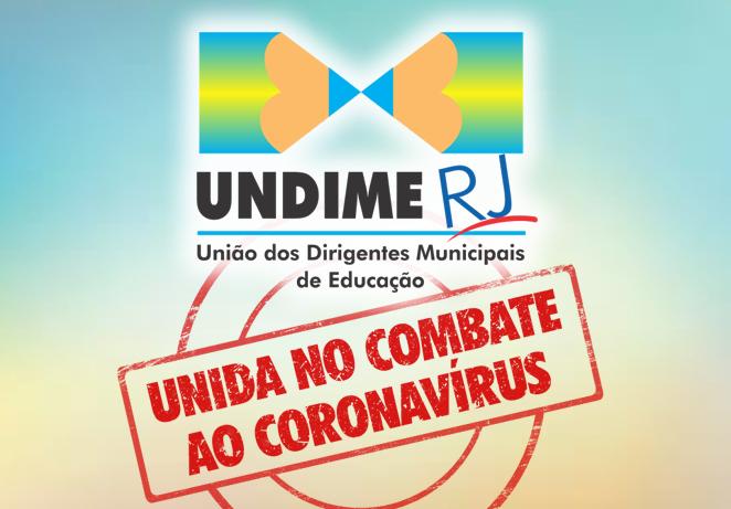 Documentos e fontes de informação no enfrentamento ao Coronavírus