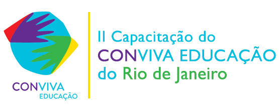 Undime-RJ realizará sua II Capacitação do Conviva Educação do Rio de Janeiro